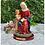Thumbnail: Santa Ana y Virgen niña