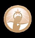 logo tienda (1).png