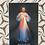 Thumbnail: Póster Divina Misericordia