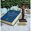 Thumbnail: Biblia de Jerusalén