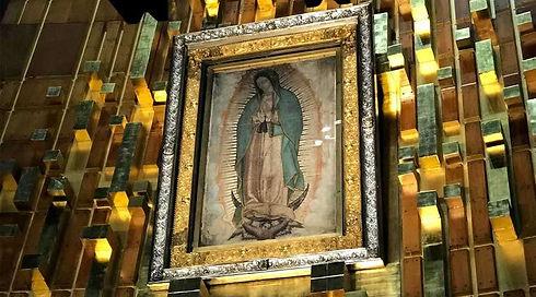Virgen-Guadalupe-3-David-Ramos-ACI-14121