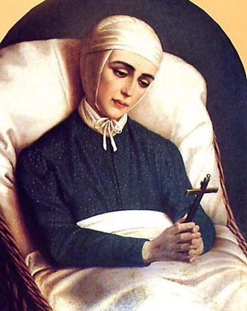 La Asunción de María - Éfeso