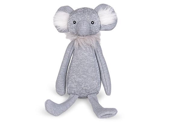 Kim De Koala