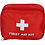 Thumbnail: First Aid Kit