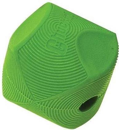 Erratic Ball 10 cm