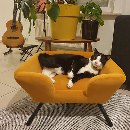 Sofa Abbie 53 cm