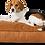 Thumbnail: Vegan Dogbed (pre-order)