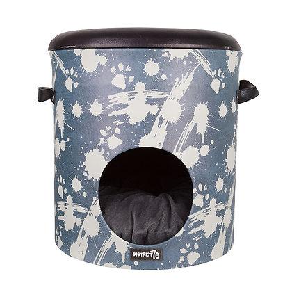 Bucket Dash