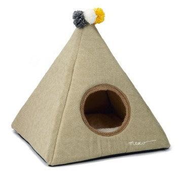 Piramido