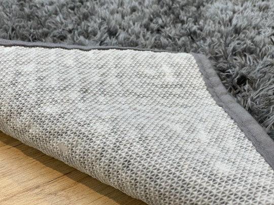 Dry Up Mat