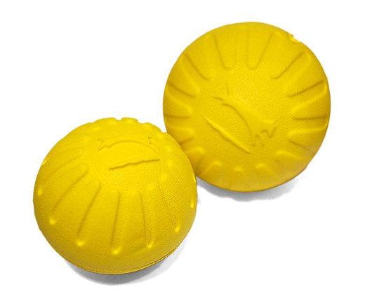 Dura Foam Ball