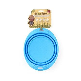 Beco Travel Bowl