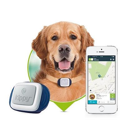 Kippy GPS