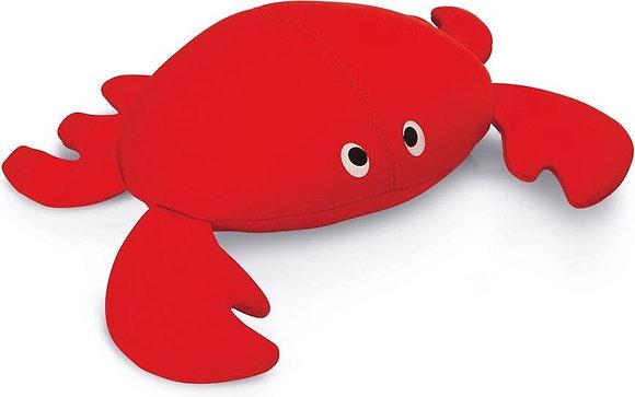 Crabsy