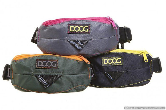 Doog Mini Belt