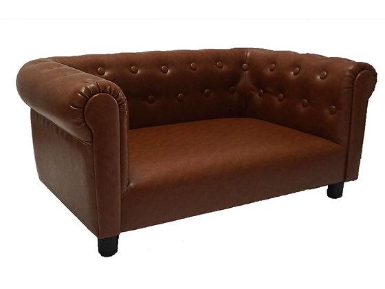 Sofa Richy 93 cm