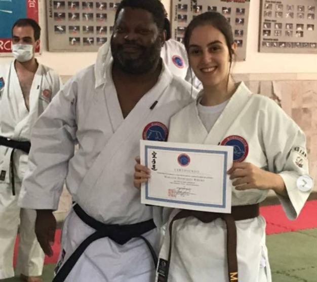 Karateca.png