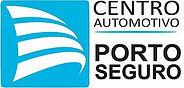 CENTRO AUTOMOTIVO PORTO SEGURO.jpg