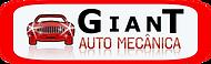 Logo Giant Fundo branco_edited.png