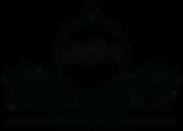 Kasteelkop%20swart-01%20(1)%20Deurskynen