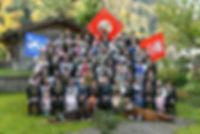 AAGruppe_Wolfenschiessen_7573.jpg
