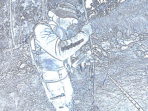 mf_Pro_02.png