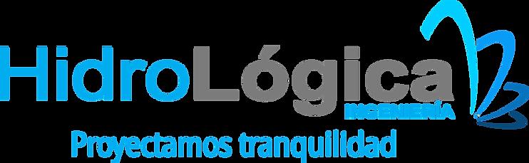 logotipo y slogan_horizontal_edited.png