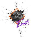 Logo_D2D_Event_Lila_Orange-01.jpg