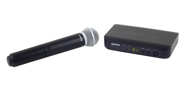 Mikrophon.JPG