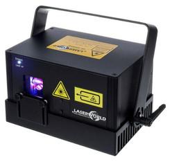 Laser show.JPG