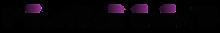 Logo final_weiss_Schrift-01.png