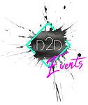 Logo_D2D_Event_Pink_ aqua-01.jpg