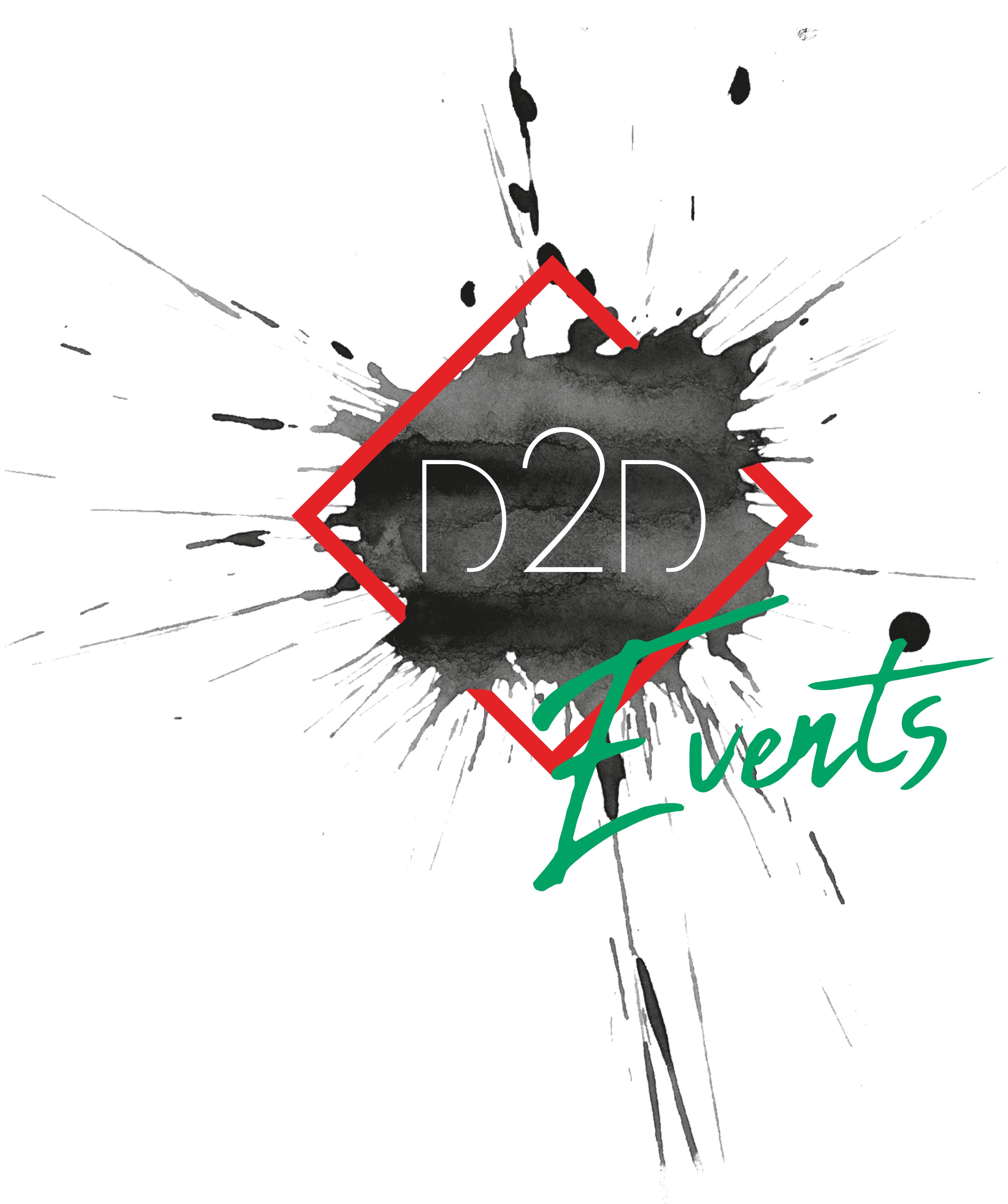 D2D Events