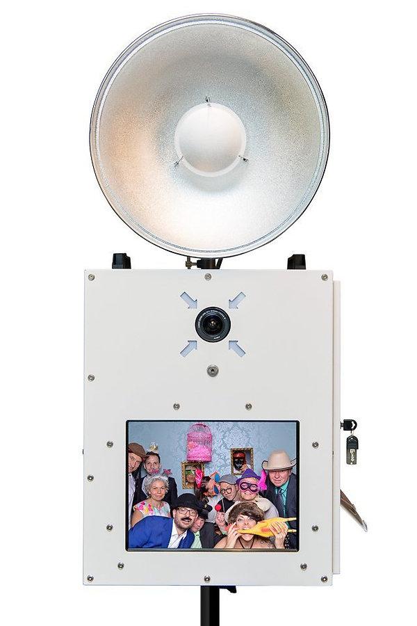photobooth-fotobox-kaufen-1.jpg