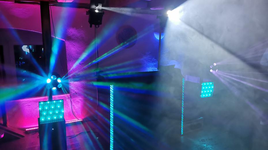 Hochzeit DJ Ulm