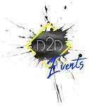Logo_D2D_Event_blau_gelb-01.jpg