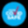 1 - 1A COVID_Safe_Badge_Digital.png