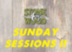1 - S&W Summer Sunday Sessions Icon.jpg