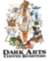 1 - Dark Arts Coffee Roasters.jpg