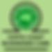 1 - 1A COVID_Safe_Badge_Digital (Coffs B