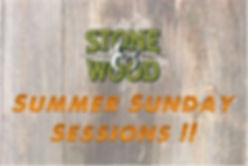 1 - S&W Summer Sunday Sessions Icon_edit