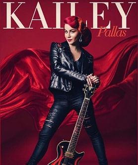 1 - 1A Kailey Pallas2.JPG
