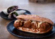 Meatball and Sausage .jpg