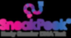 web-logo-176x96.png