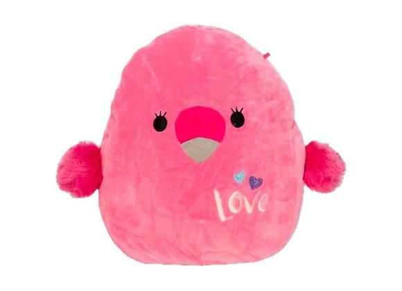 "Cookie love 8"""