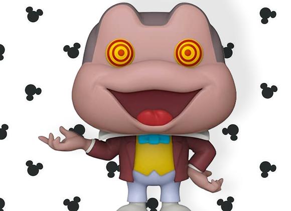 Pop! Mr. Toad 814