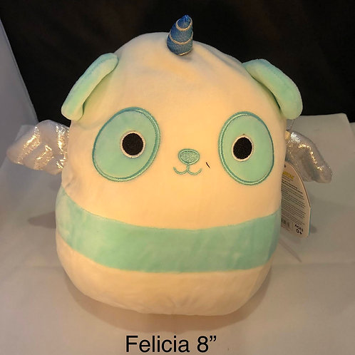 Felicia