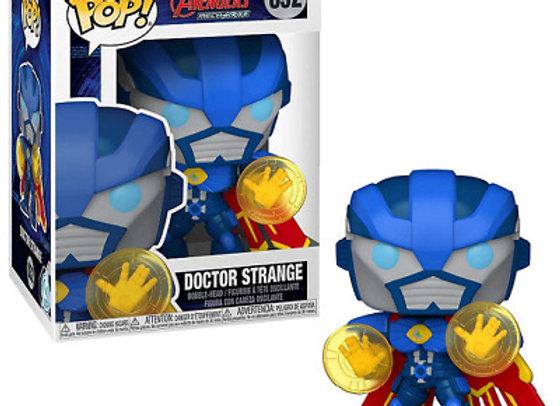 Pop! Doctor Strange 832