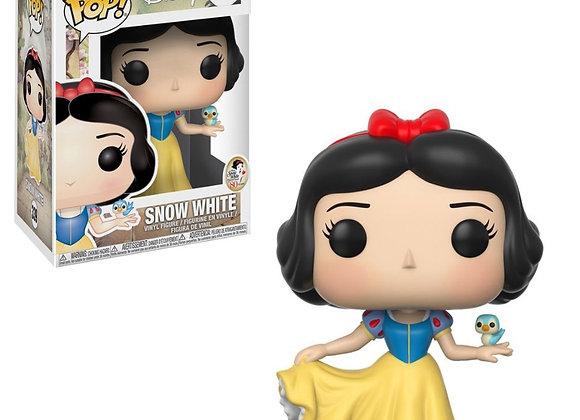Pop! Snow white 339