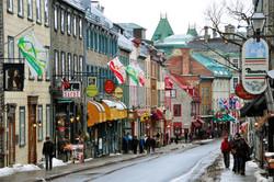 Quebec_City_Rue_St-Louis_2010
